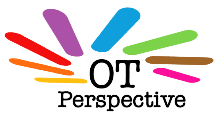 OT Perspective