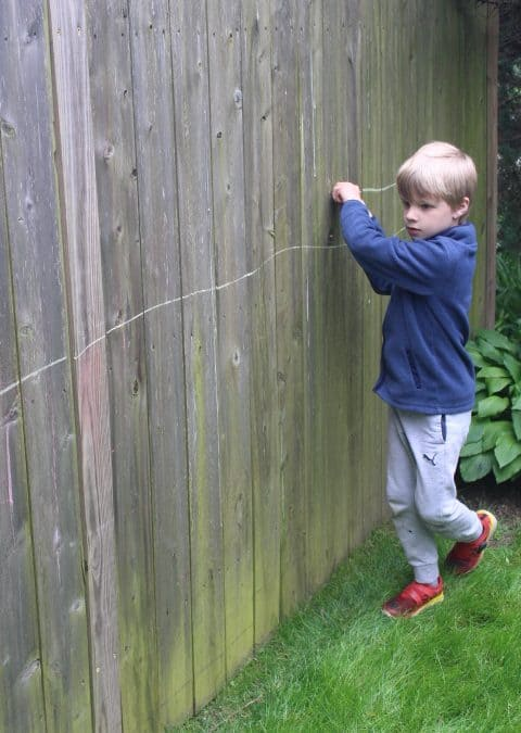 40 Crossing Midline Activities You Can do at Home!