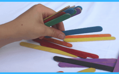 In-Hand Manipulation Skills: A Key to Fine Motor Success